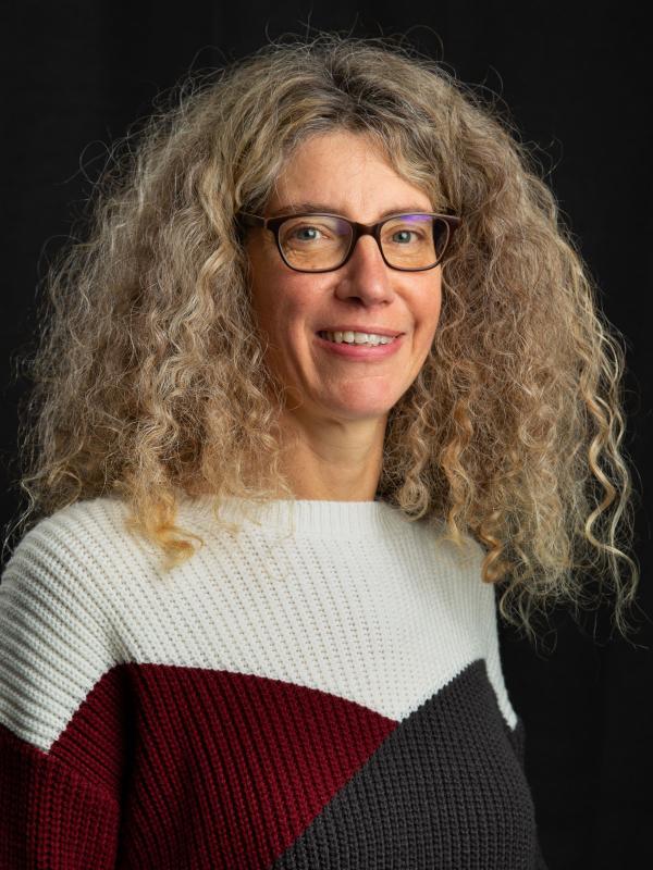 Sandra Stofer Goldschmidt