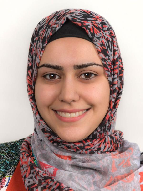 Samaneh Manavi Roodsari