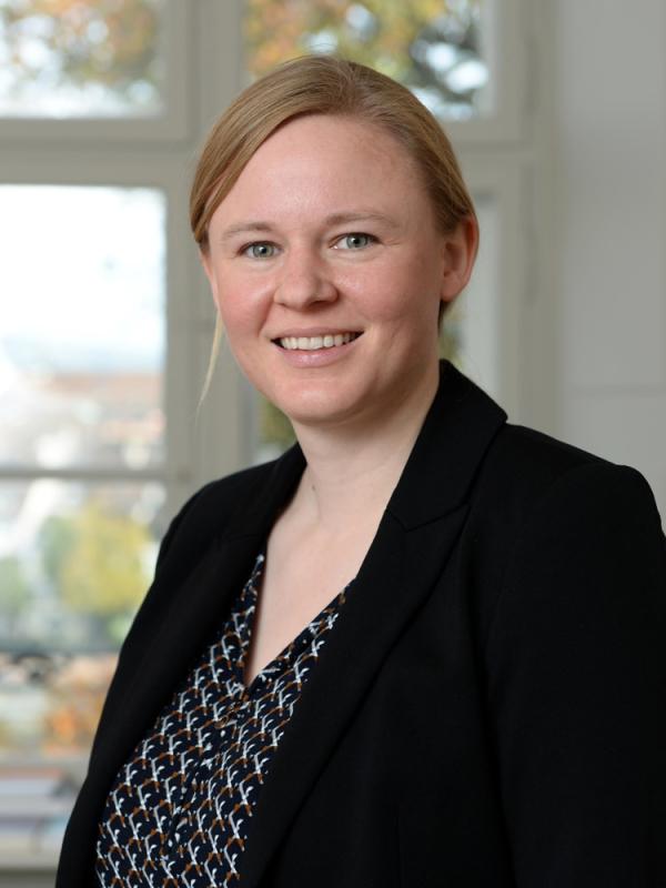 Katrin Sontag