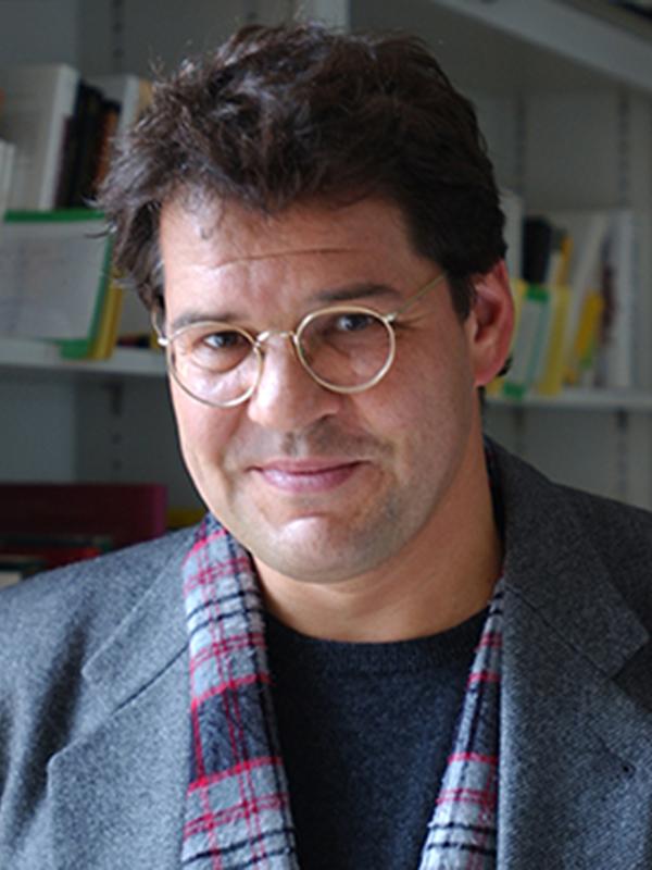 Ralf Simon