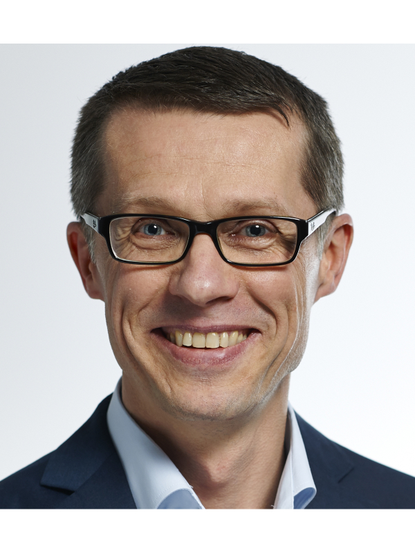 Dietmar Maringer