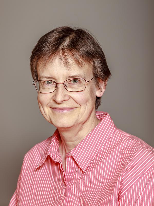 Renate Würsch