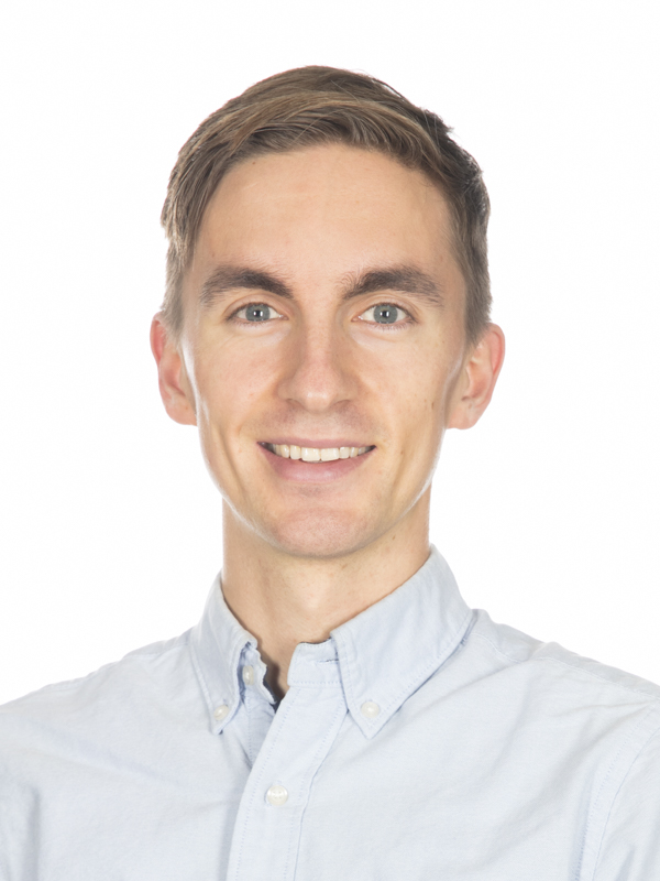 Jan-Niklas Kreppke
