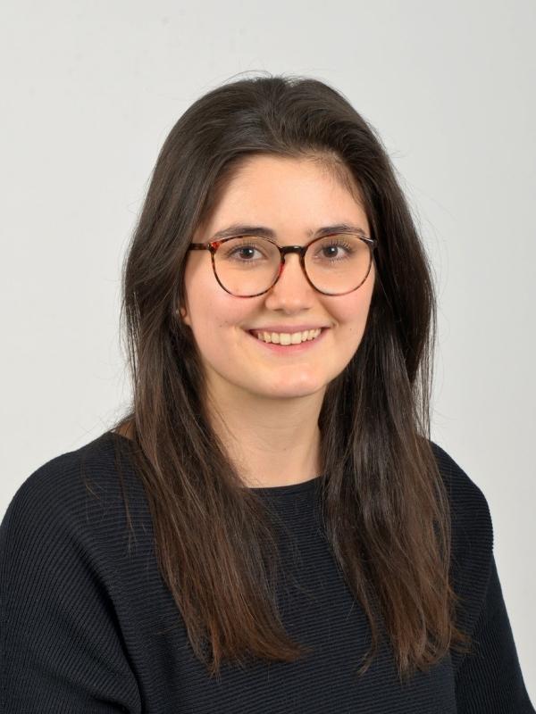 Fabienne Schürch