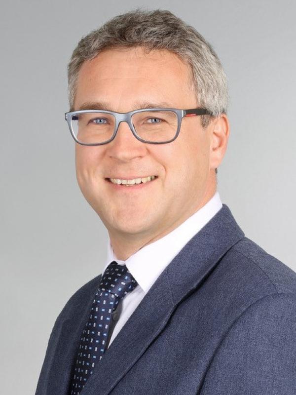 Martin Smiesko