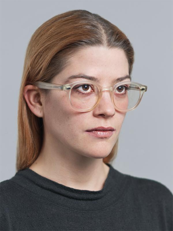 Renée Steffen