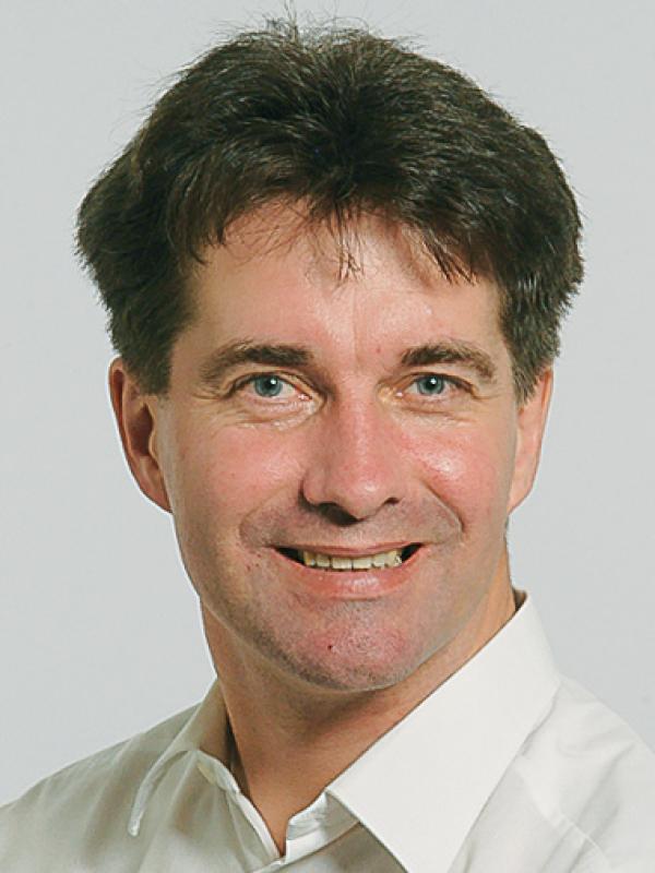 Michael Roth-Chiarello