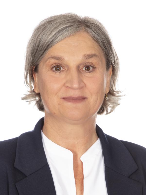 Martina Dittler