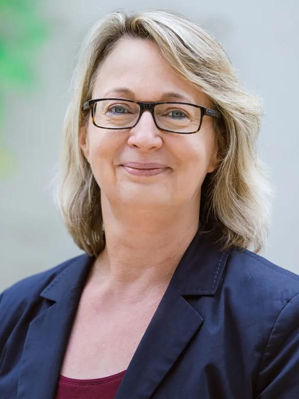 Barbara Intelmann