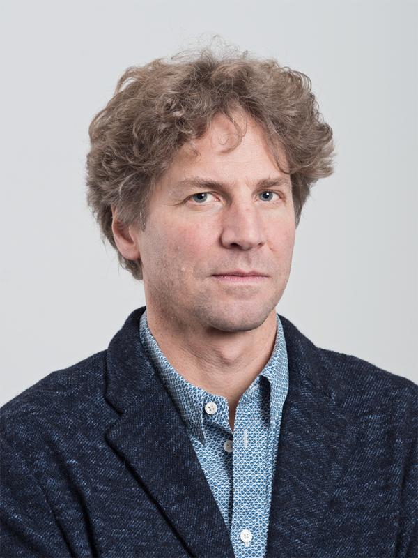 Martin Gaier