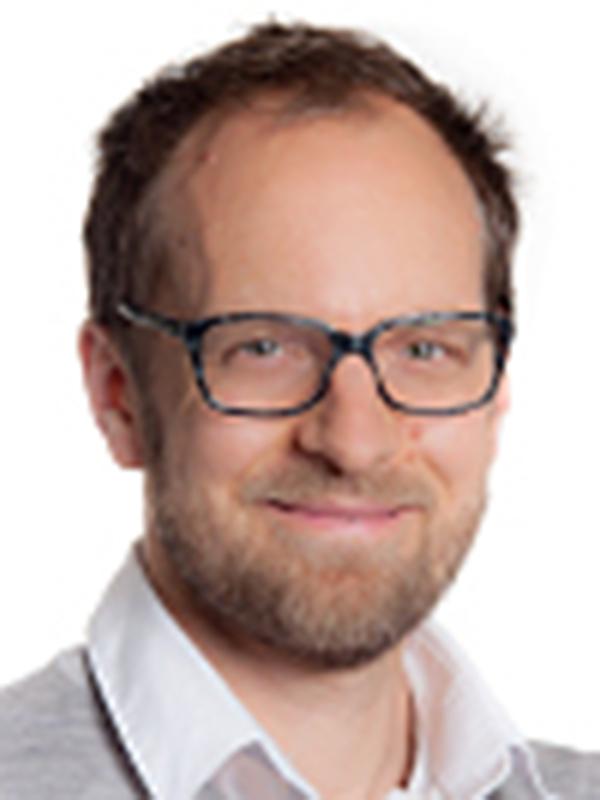 Jan Schürmann