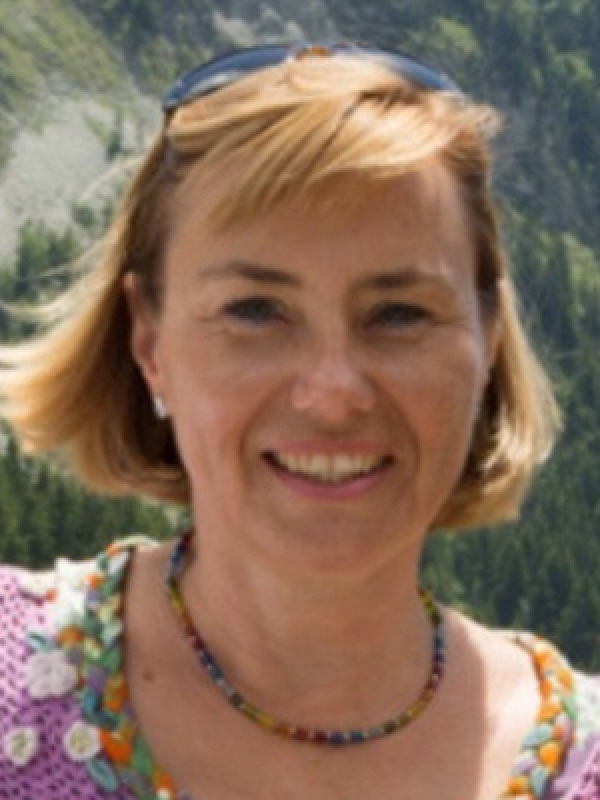 Daniela Kandl