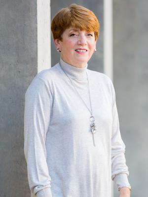 Prof. Dr. Claudia Opitz Belakhal