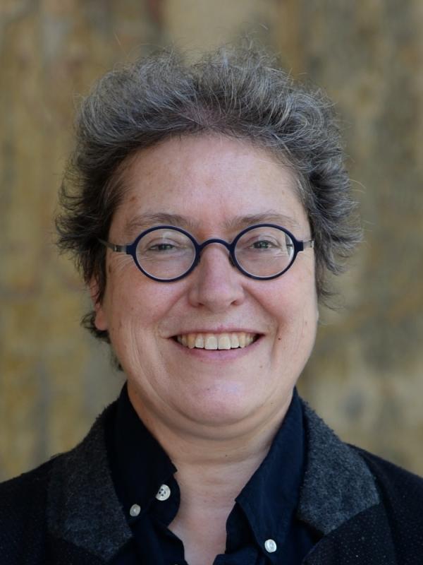 Lorenza Mondada
