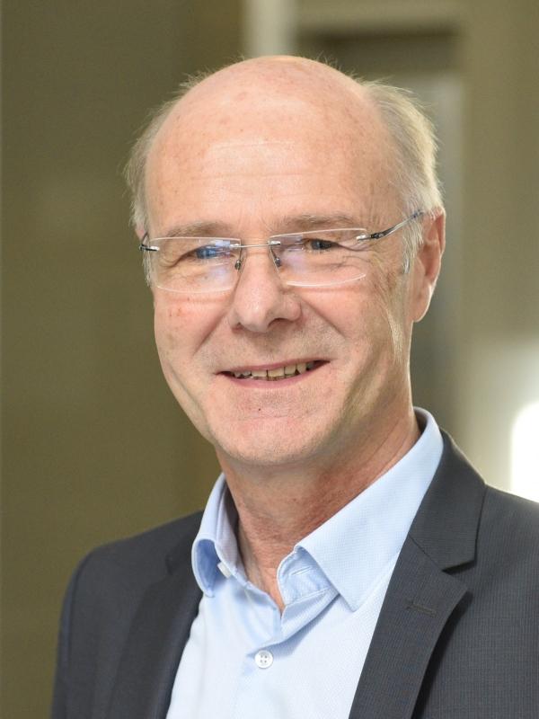 Lukas Thommen