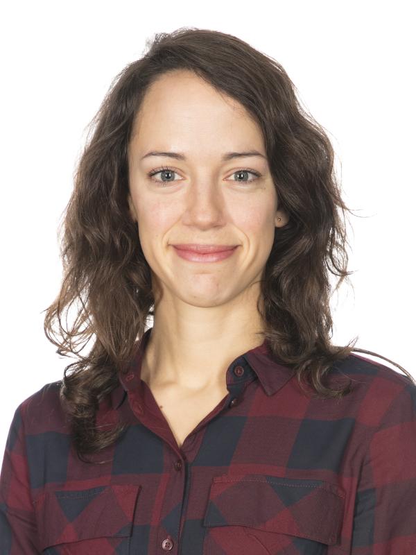 Marina Wälti