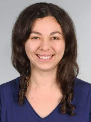 Dr. Maria Teresa Faleschini