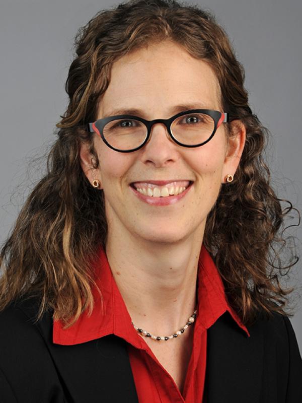 Esther Kobel Mouttet
