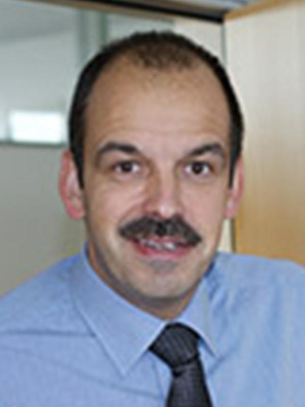 Alberto Fabbri