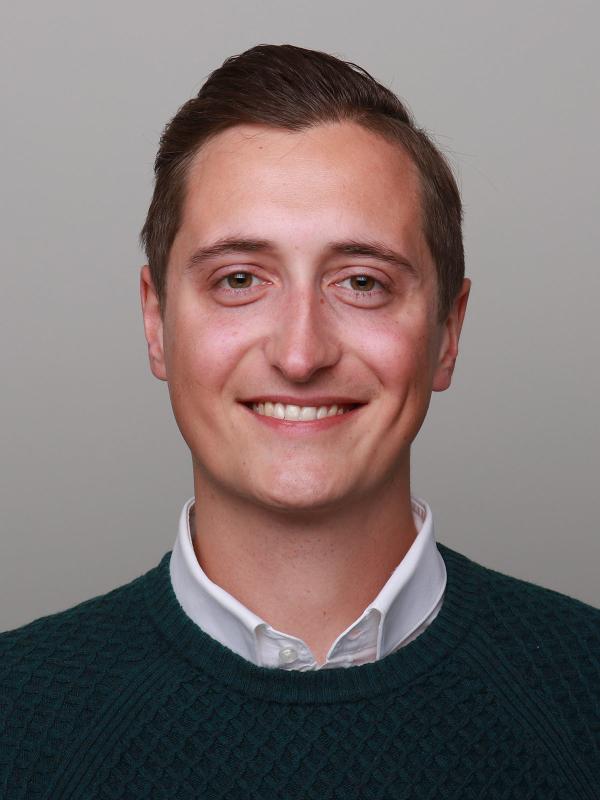 Lukas Hitz