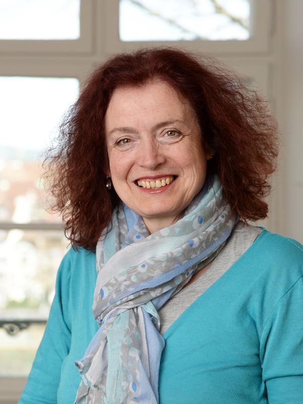 Corinne Othenin-Girard