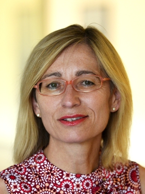 Eveline Peterer Härdi