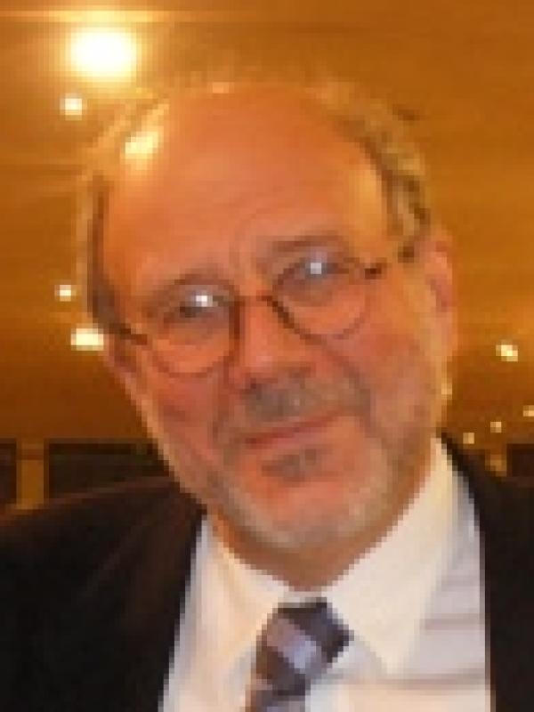 Werner Brönnimann