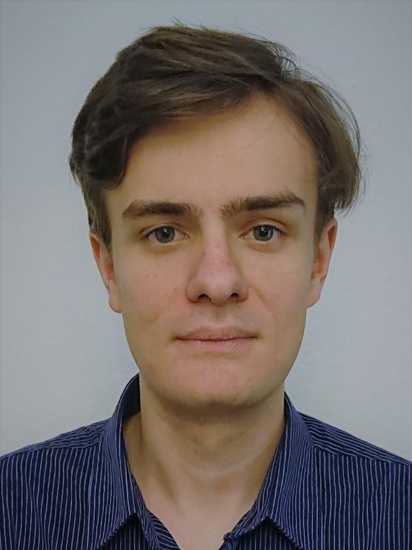 Philippe Léon-Marius Gottfrois