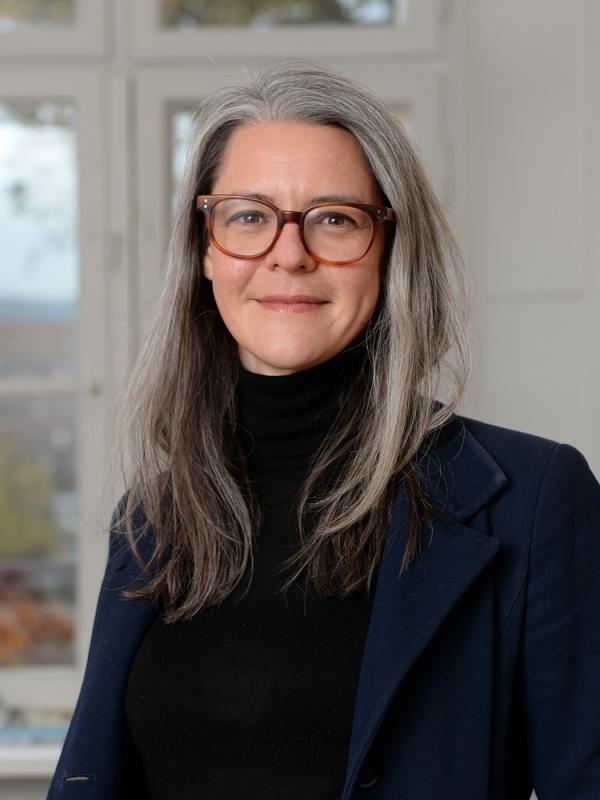 Julia Büchele