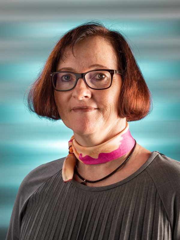 Heide Sampson