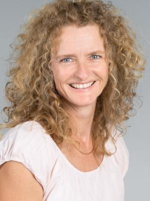 Dr. Karin Brecht Brüngger