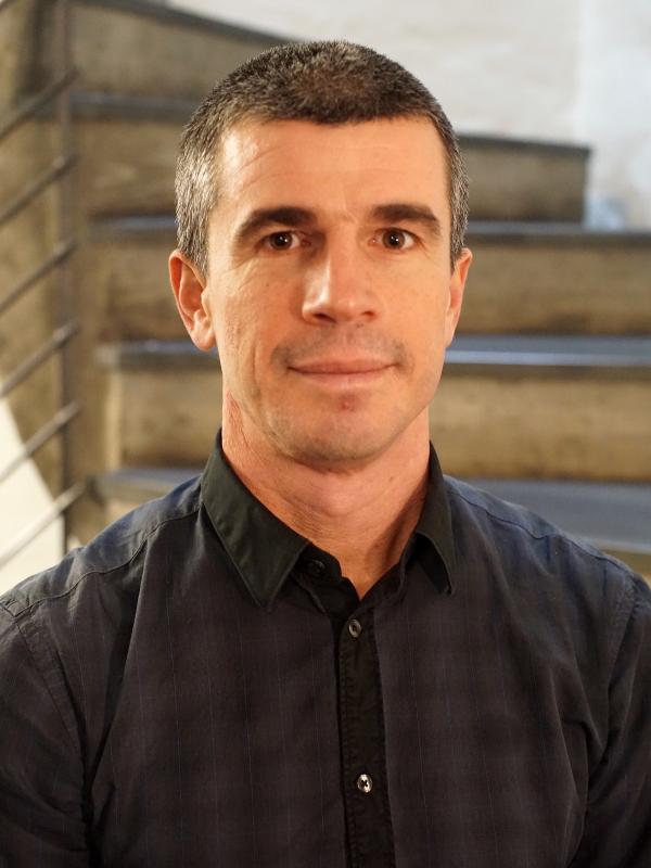 Boris Previsic