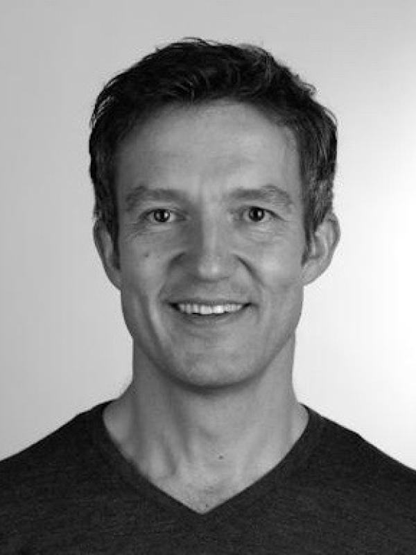 Peter Fornaro
