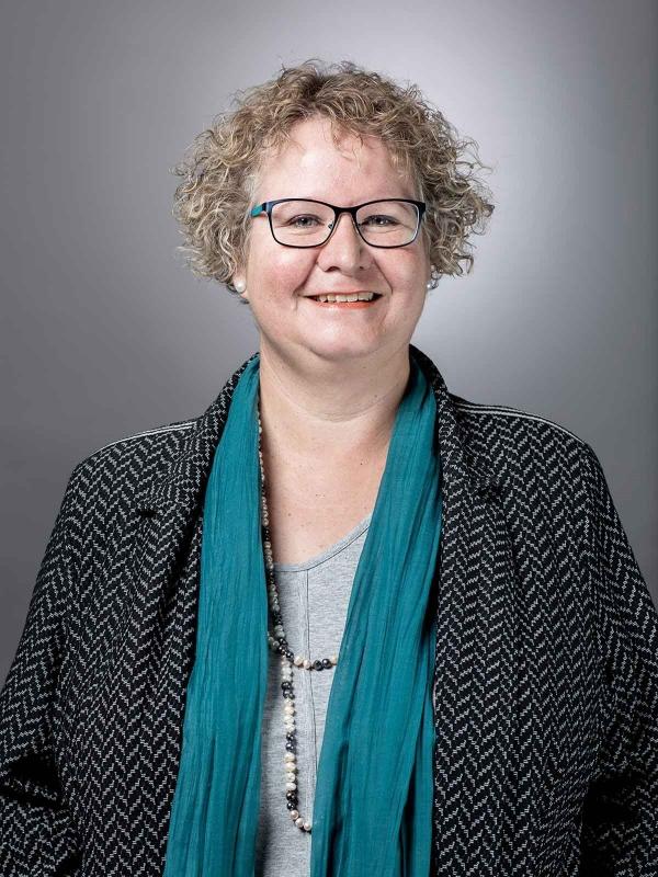 Claudia Stadelmann-Prescha