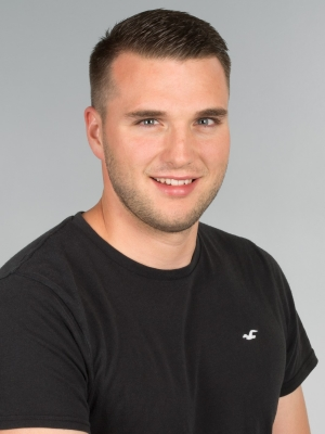 Morris Keller
