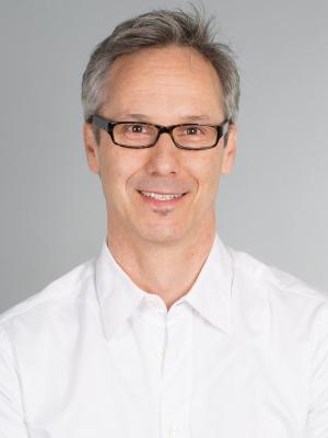 Dr. Lothar Aicher