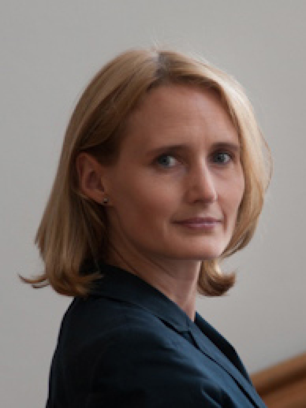 Petra Schierl