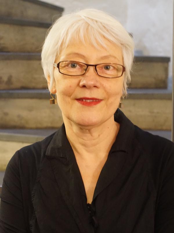 Elsbeth Dangel Pelloquin
