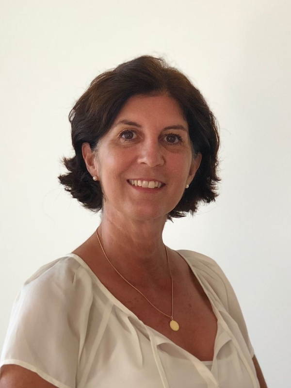 Anne-Christine Loschnigg