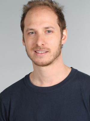 Antoine Vincent Chauveau