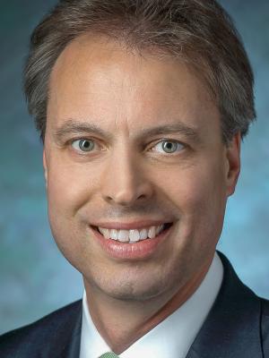 Prof. Dr. Hendrik Scholl
