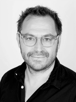 Dr. Matthias Wittmann