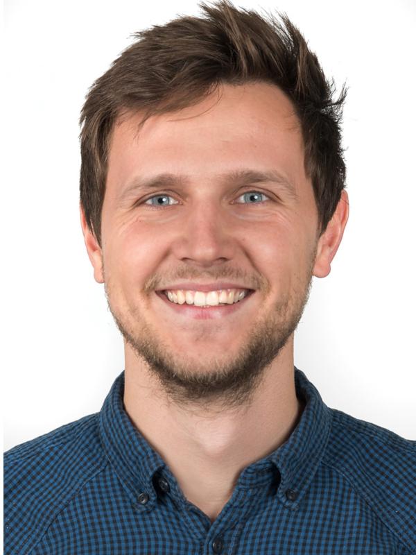 Tino Töpper