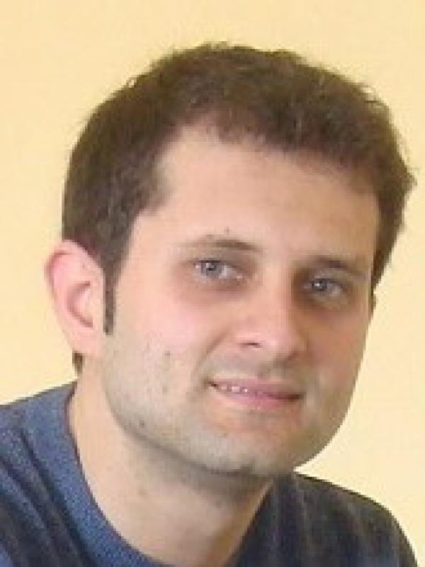 Anis Arioua