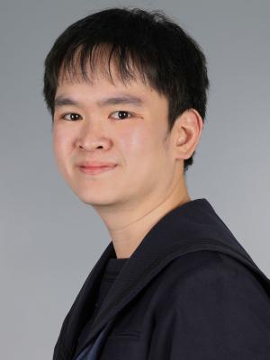 Ming Yuan Heng