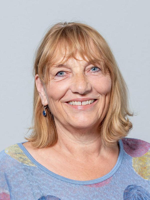Barbara Kammermann