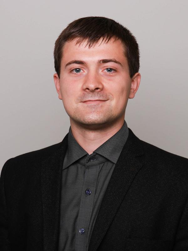 Augustin Ignatov