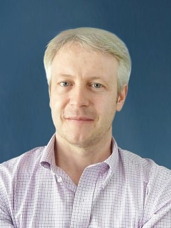 Dietmar Jürgen Wetzel