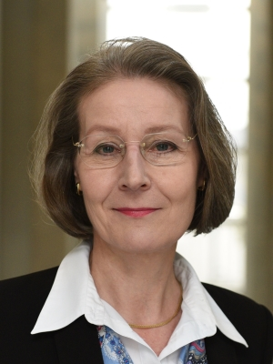Prof. Dr. Hanna Jenni