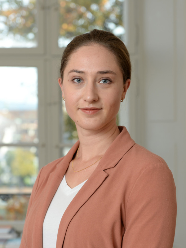 Marta Rudnicka